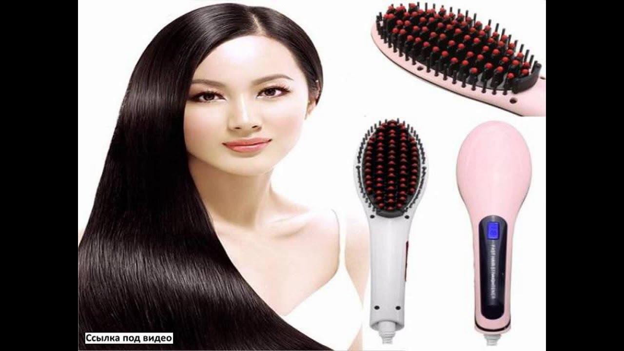 Купить выпрямители для волос по самым выгодным ценам в интернет магазине dns. Широкий выбор товаров и акций. В каталоге можно ознакомиться.