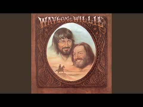 Willie Nelson – It's Not Supposed To Be That Way #CountryMusic #CountryVideos #CountryLyrics https://www.countrymusicvideosonline.com/willie-nelson-its-not-supposed-to-be-that-way/ | country music videos and song lyrics  https://www.countrymusicvideosonline.com