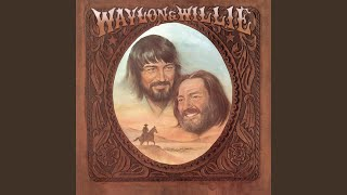 Willie Nelson – It's Not Supposed To Be That Way Video Thumbnail