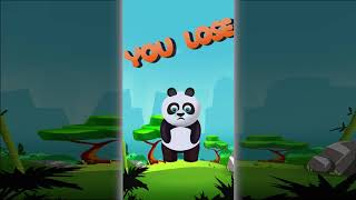 Bubble Shooter - Panda Pop Free - Official Game screenshot 4