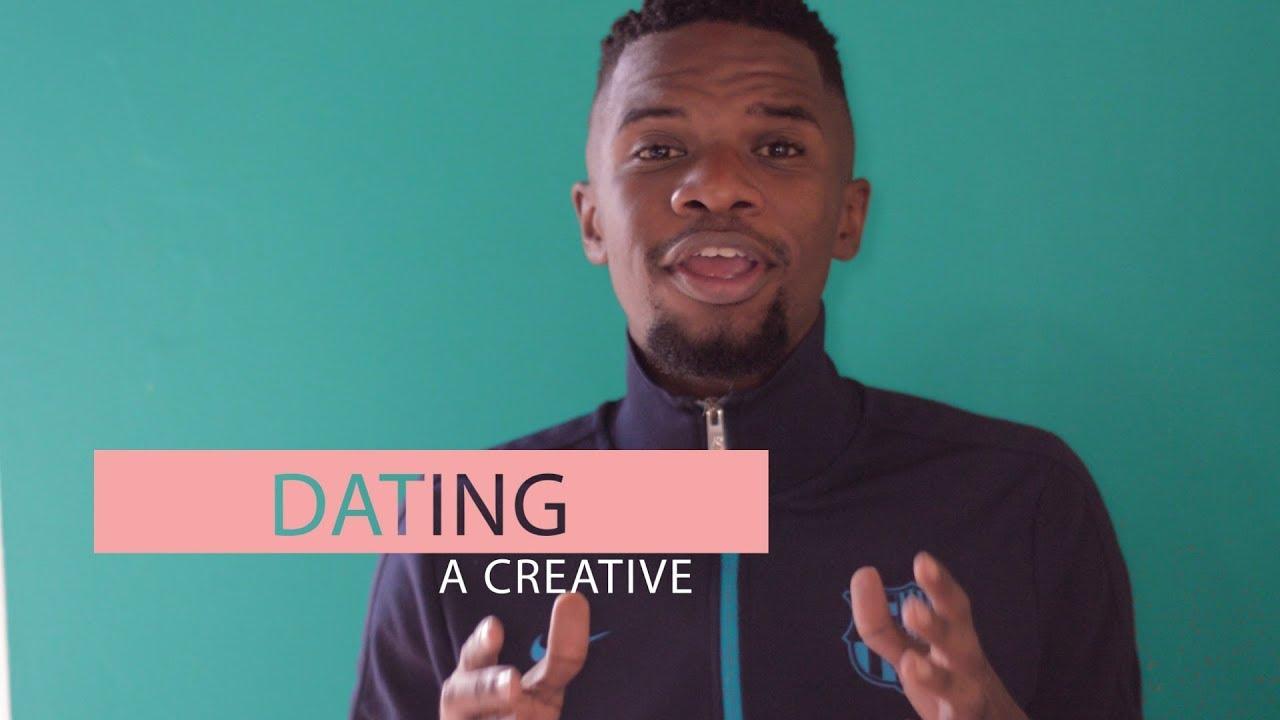 dating groenlo