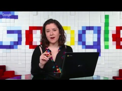 Certification Refresher: AdWords Advanced Search