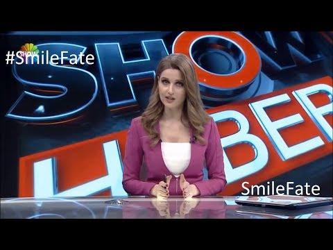 SHOW TV Güney Kore'den özür diledi | [11.03.2018]  son dakika