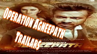 Download Video operation ognipath trailers news,trailor/ treaser,shakib khan & shiba ali khan,Misha showdagor MP3 3GP MP4