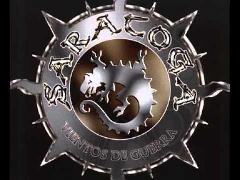 saratoga-heavy metal.wmv