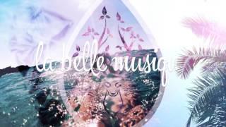 Mree - Lift Me Up (FlyBoy Remix)