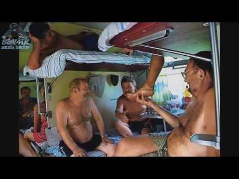 Порно фото с полненькими, голые толстушки и пышечки