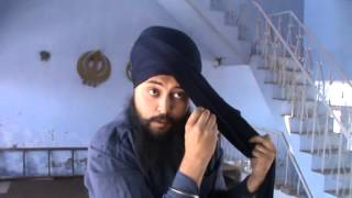 Repeat youtube video Dumala Traning Baba Balwant Singh Dudadhari Gatka Akhara From punjab.