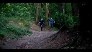 Az ösvény Trailer