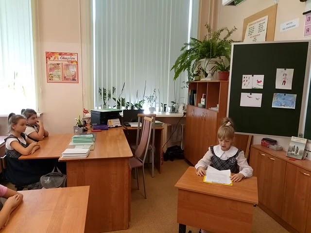 Изображение предпросмотра прочтения – ЕвгенияЛобанова читает произведение «Воробей» И.С.Тургенева