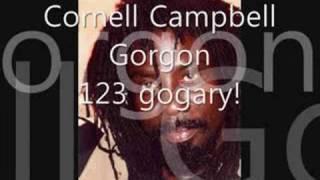 Play The Gorgon