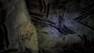 Фильм Проклятие Дьявола Глава 2 Конец ужаса