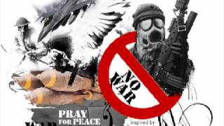 Pace non vuol dire solo niente guerra - Bed Boys