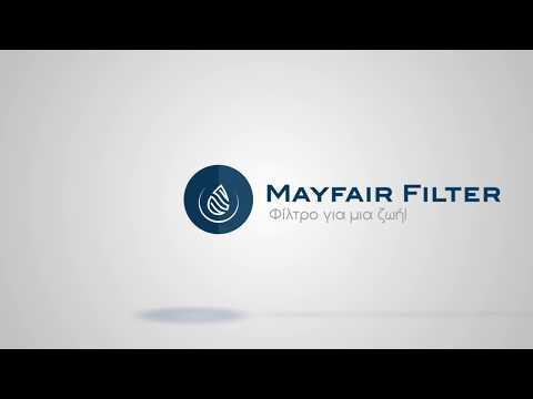 Mayfair Filter