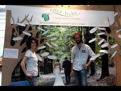 Milano Fair City phototelling, 29th May 2015