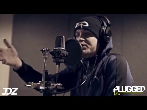 JDZmedia - Eaton [PLUGGED]