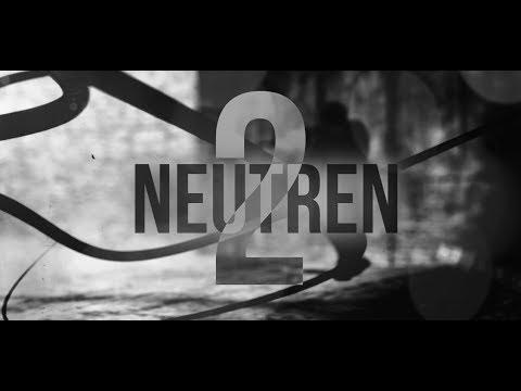 [CS:S] neutreN 2 by sin1ster