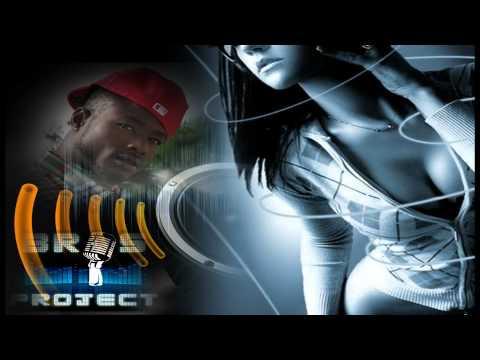Bros Project feat. Rela Rox - Habibi (Original Radio Edit)