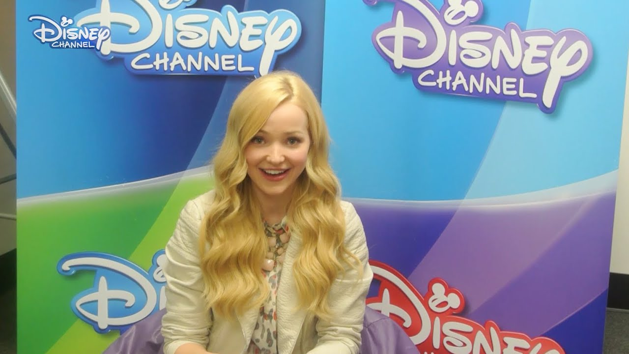Disney channel coloring pages liv and maddie - Liv And Maddie Dove Cameron S Top Fashion Tips Official Disney Channel Uk Hd Youtube