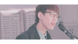 EXO - Growl (엑소 - 으르렁) Cover - Official M/V [Daeho] [Korean]