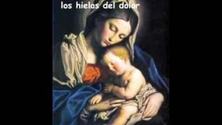 Música Original Virgen María, Madre Hermosa