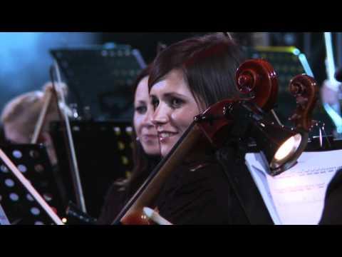 COMA - Zamęt (official video)