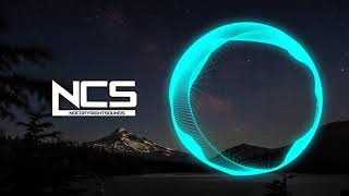 Lil Nas X - Old Town Road (NOT YOUR DOPE Remix) [NCS Fanmade]