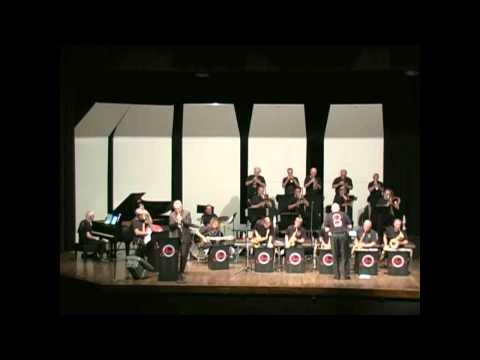 MJO-Denver - Perceptive Hindsight (Carl Saunders) (11-6-10)