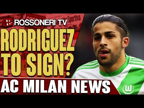 Ac Milan In The News !!!!!!!!!! from YouTube · Duration:  1 minutes 2 seconds