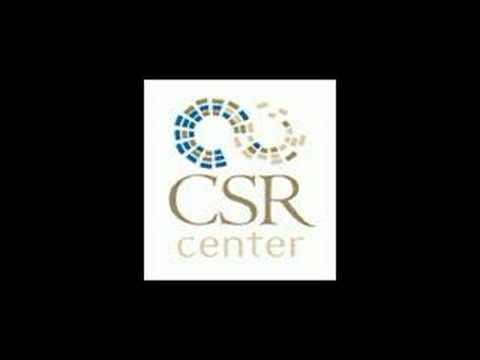 csr center net