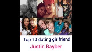 A Complete Timeline of Selena Gomez and Justin Bieber's ...