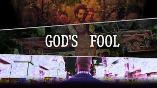 God's Fool (2020) | Full Movie | Scott William Winters | Nathan Clarkson | Laura Orrico