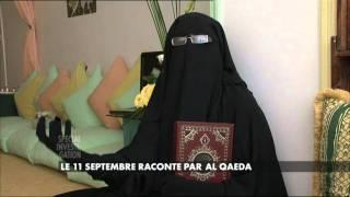 BA Special Investigation :11 Septembre Par Al Quadea, Soldats Perdus Demain 22H20 Sur Canal +