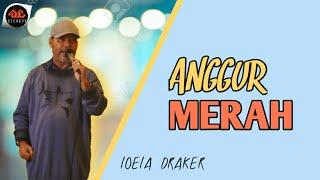 Loela Drakel - Anggur Merah 3 (Official Video)   Pop Nostalgia Kenangan