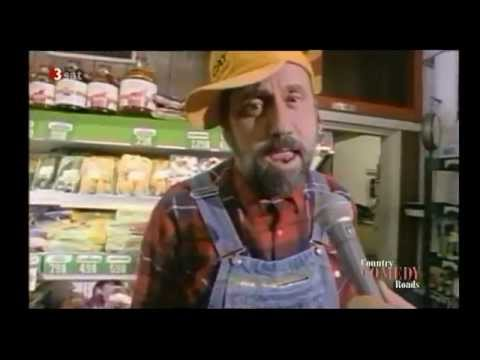 The Streak - Ray Stevens