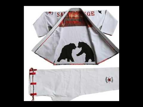 Factory price Martial Arts Wears bjj gi Kimono judo uniform
