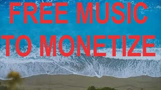 Trieste ($$ FREE MUSIC TO MONETIZE $$)