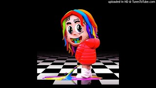 6Ix9Ine Feat. Durag JEFE.mp3