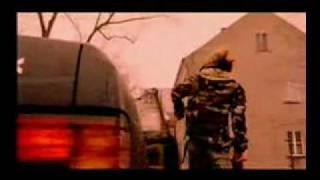 Guano Apes - Kumbaya