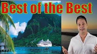 cruise-awards-for-2018