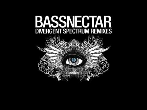 Bassnectar - Colorstorm [OFFICIAL]