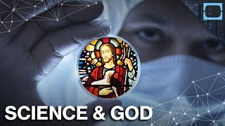 [8.43 MB] Why So Many Scientists Believe In God