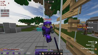 running into EVERY base I see... *50 min special* | Minecraft HCF