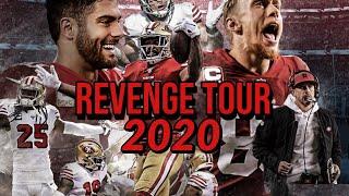 49ers New Season Pump Up (MOTIVATION 2020) (EMOTIONAL)
