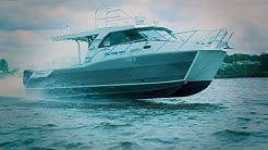 SAILFISH 3200 PLATINUM SPORTS