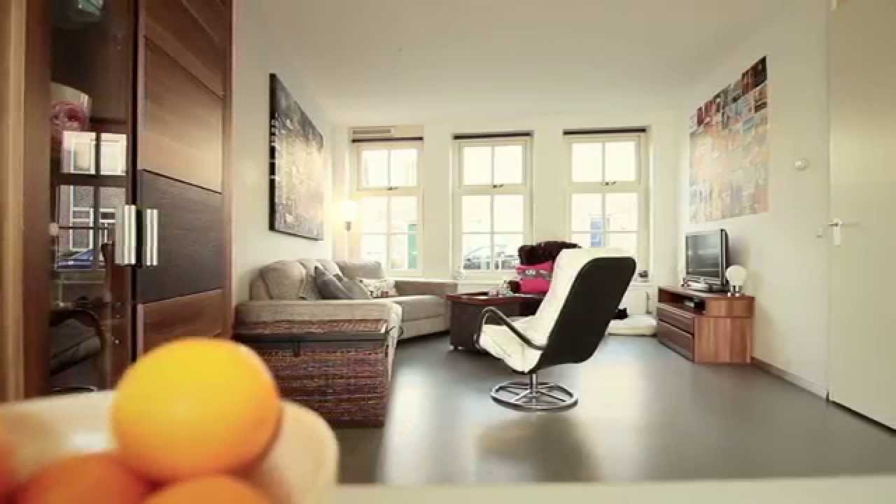 Huis te koop leersumse veld 25 vleuten blauwe eik makelaardij video door boykeys youtube - Blauwe agency ...