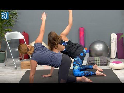 disfunción eréctil yoga youtube