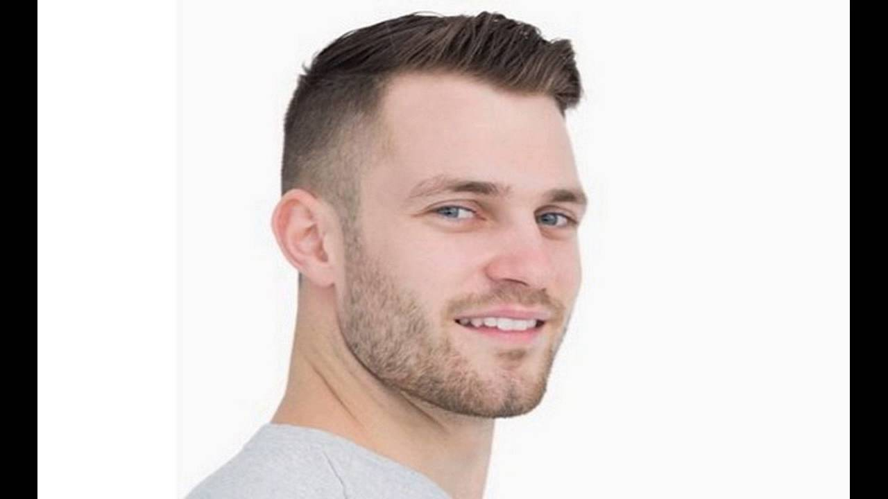 Why Men Hair Becomes Dry And Damaged Important Tips To Prevent