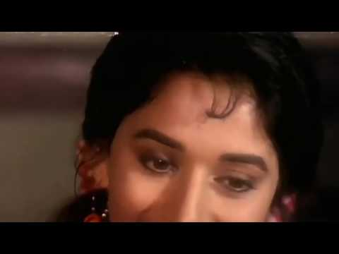 Mera dil bhi  kitna pagal hai hd song thumbnail