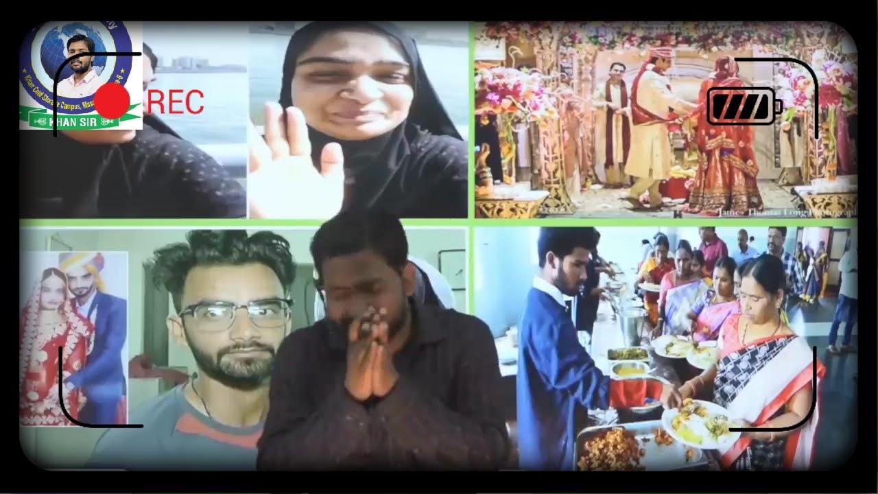DOWNLOAD: Khan Sir comedy videos Viral New Latest New Video The Khan Sir Patna G'S Center 🎵🙏👍👍👍😘😘😘💯💯💌👍🙏🙏🌹🌹🌳🌄🌈🌎 Mp4 song